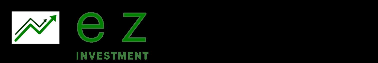 eztrade 123